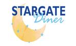 Stargate Diner