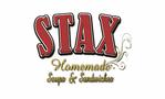 Stax - Lewiston