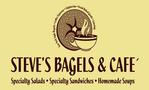 Steve's Bagels and Cafe