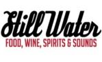 StillWater Spirits & Sounds