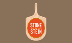 Stone and Stein
