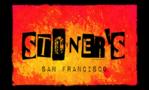 Stoner's