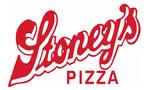 Stoney's Pizza & Market