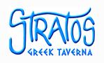 Stratos Greek Tavern