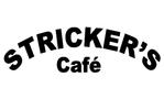 Stricker's Cafe