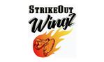 Strikeout wingz
