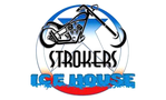 Strokers Ice House Bar & Grill