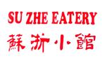 Su Zhe