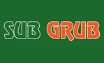 Sub-Grub