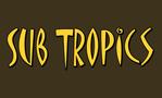 Sub Tropics