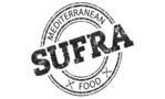 Sufra Mediterranean