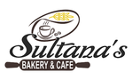 Sultana's Bakery and Cafe