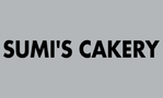 Sumi's Cakery