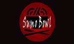 Sumo Bowl