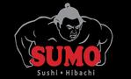 Sumo Hibachi Sushi