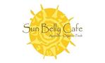 Sun Belly Cafe