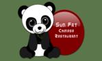 Sun Fat