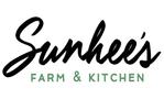 Sunhee's Farm And Kitchen