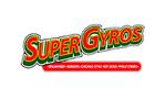 Super Gyros