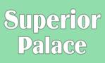 Superior Palace