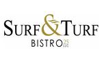 Surf & Turf Bistro