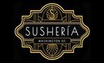 Susheria