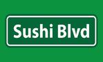 Sushi Blvd