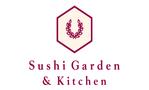Sushi Garden & Kitchen