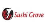 Sushi Grove