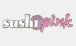 Sushi Pink