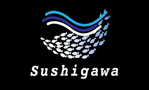 Sushigawa