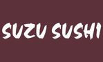 Suzu Sushi