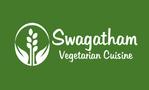 Swagatham Vegetarian Cuisine