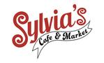 Sylvia's Market & Deli
