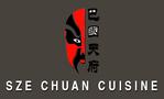 Sze Chuan Cuisine
