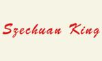 Szechuan King