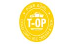 T-op Poke Bowl