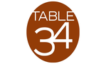 Table 34