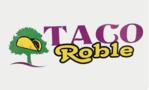 Taco Roble
