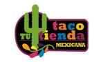 Taco Tienda Mexicana