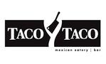 Taco Y Taco