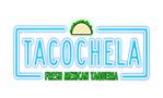 Tacochela