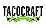 Tacocraft Taqueria