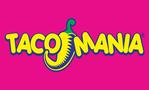 Tacomania
