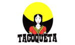 Tacoqueta