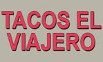 Tacos El Viajero