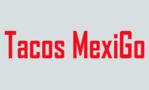 TACOS MEXIGO