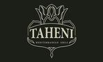 Taheni Mediterranean Grill