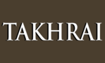 Takhrai