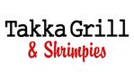 Takka Grill & Shrimpie's